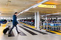 Eindhoven airport selects Interparking Nederland as parking service partner