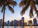 Student ? Win a wonderful trip to Miami
